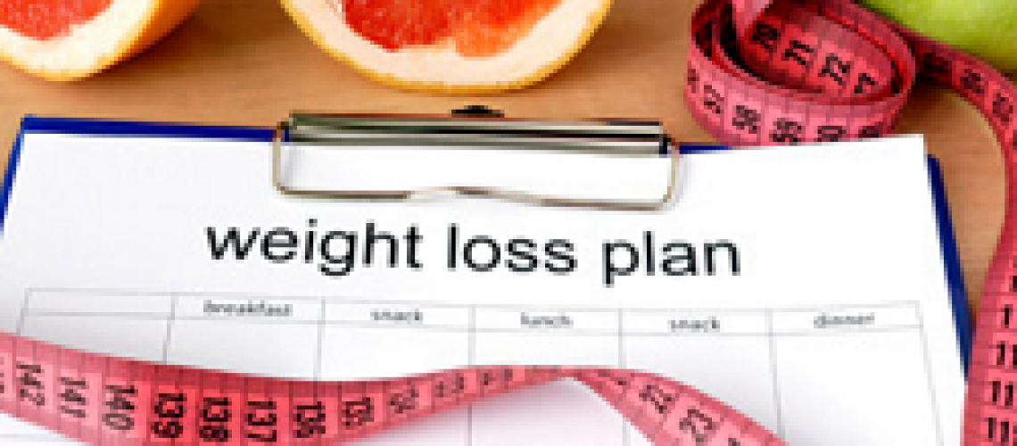Weight loss orange county CA-a924c317